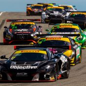 Championship battle heads to Townsville