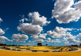 Bathurst and Barbagallo postponed as COVID-19 threat continues