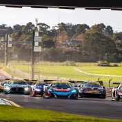 2019 CAMS Australian Endurance title to be settled at Sandown