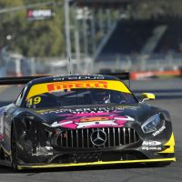 low-res-agt-griffith-damage-1-clipsal-500