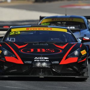 low-res-agt-lago-5-clipsal-500