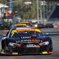 low-res-agt-koundouris-12-clipsal-500