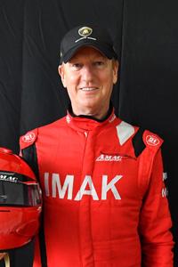 Andrew Macpherson