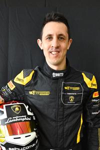 Ryan Millier
